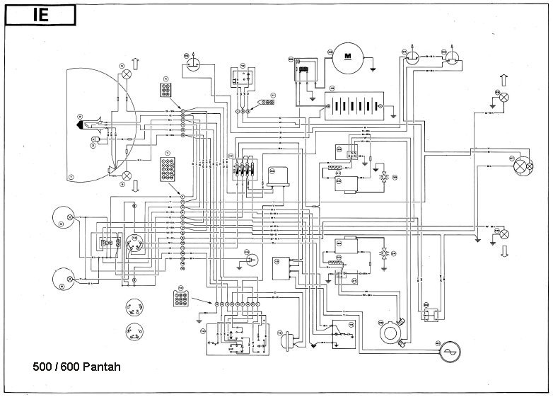 Yamaha lc 135 wiring diagram yamaha wiring diagrams instructions diagram yamaha lc135 engine wiring yamaha lc 135 wiring diagram at ww2ww swarovskicordoba Image collections